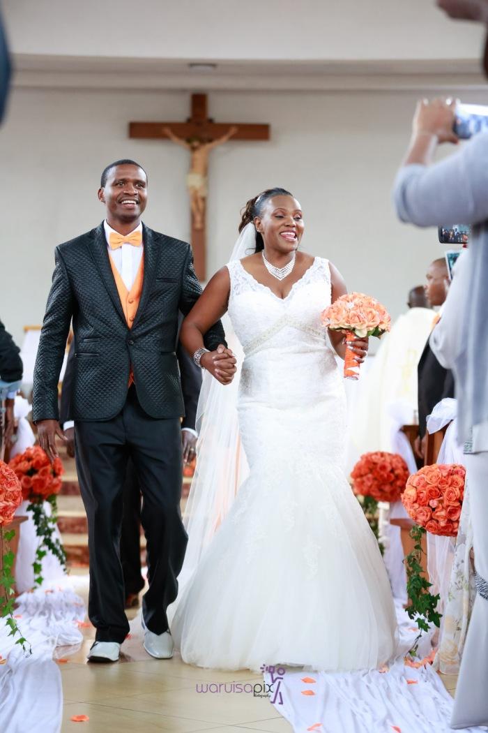 rachael and Moses wedding by waruisapix best photographer in kenya-76