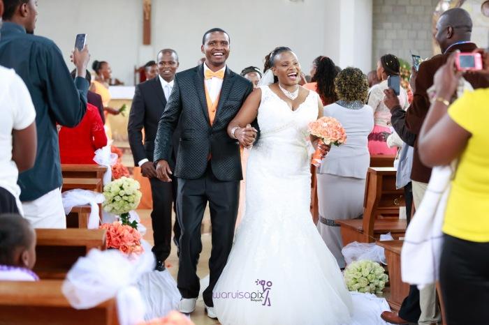 rachael and Moses wedding by waruisapix best photographer in kenya-77