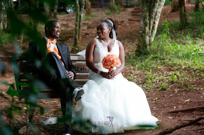 rachael and Moses wedding by waruisapix best photographer in kenya-78