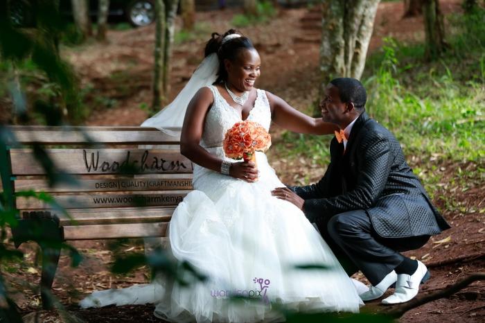 rachael and Moses wedding by waruisapix best photographer in kenya-80