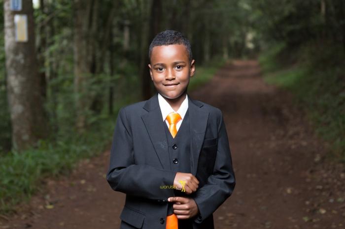 rachael and Moses wedding by waruisapix best photographer in kenya-81