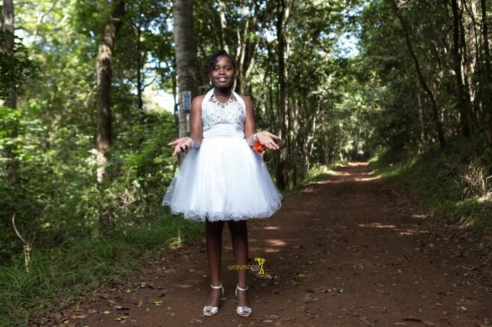rachael and Moses wedding by waruisapix best photographer in kenya-82