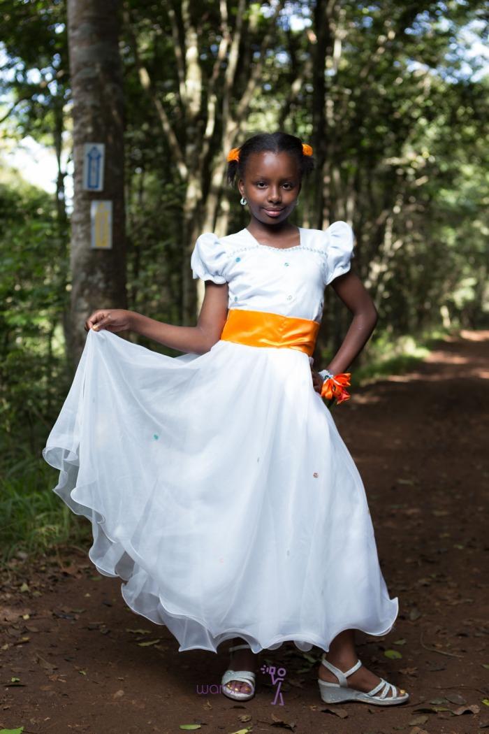 rachael and Moses wedding by waruisapix best photographer in kenya-83