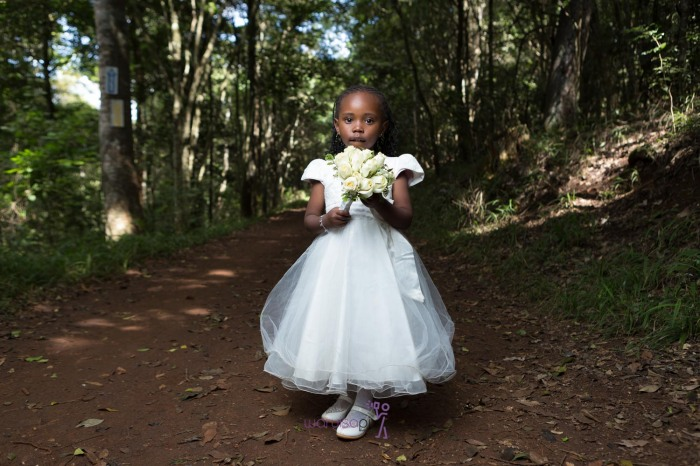 rachael and Moses wedding by waruisapix best photographer in kenya-84