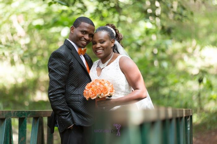 rachael and Moses wedding by waruisapix best photographer in kenya-85