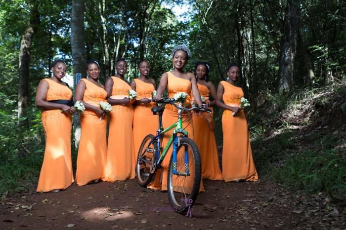 rachael and Moses wedding by waruisapix best photographer in kenya-86