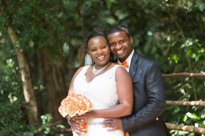 rachael and Moses wedding by waruisapix best photographer in kenya-87