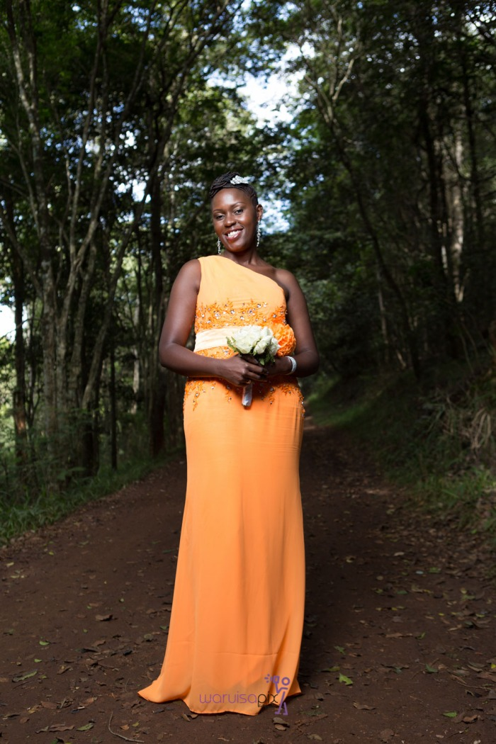 rachael and Moses wedding by waruisapix best photographer in kenya-89