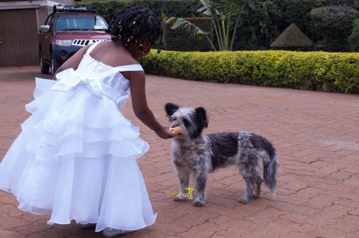 rachael and Moses wedding by waruisapix best photographer in kenya-9