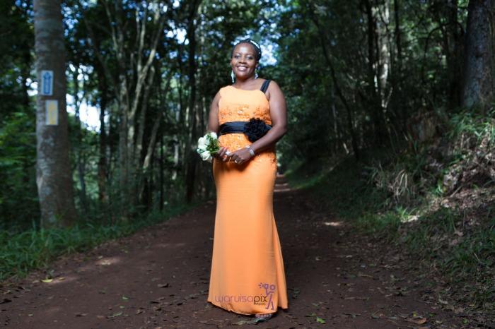 rachael and Moses wedding by waruisapix best photographer in kenya-90