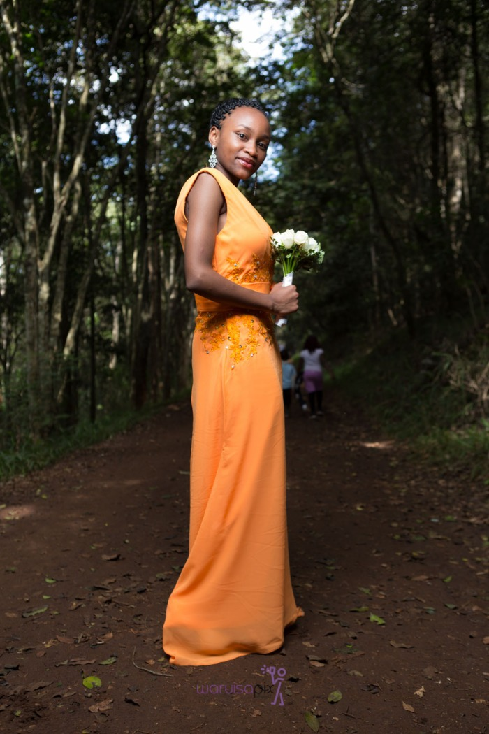 rachael and Moses wedding by waruisapix best photographer in kenya-91