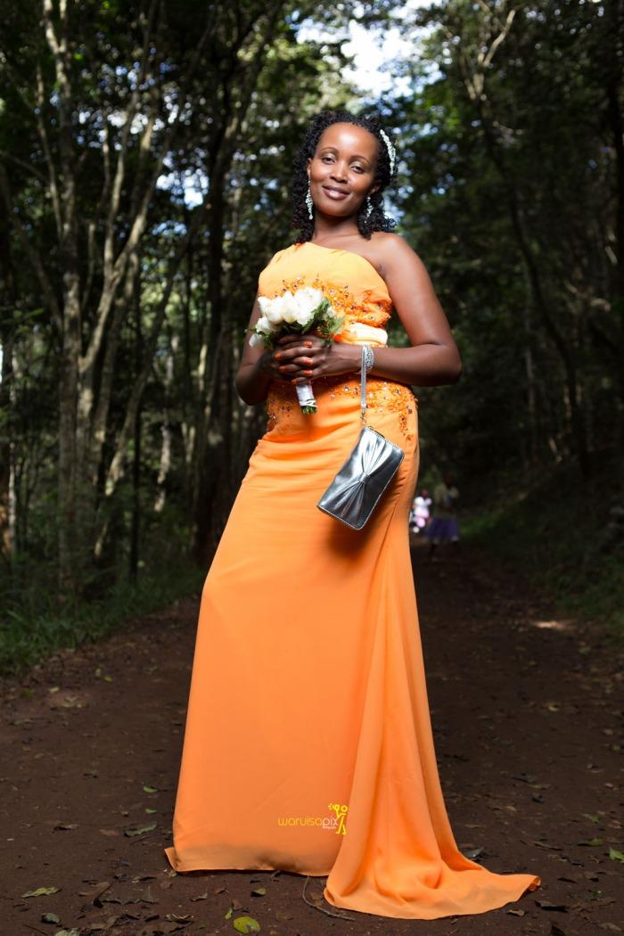rachael and Moses wedding by waruisapix best photographer in kenya-92