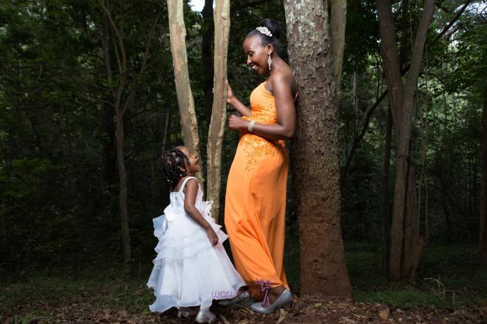 rachael and Moses wedding by waruisapix best photographer in kenya-93
