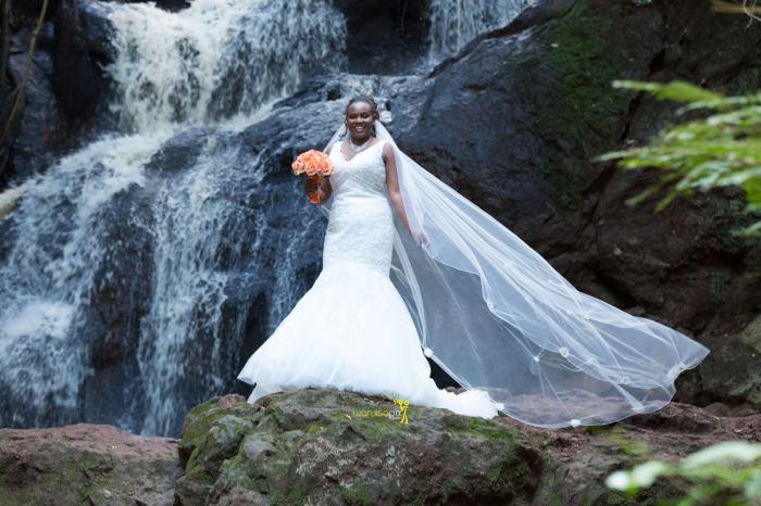 rachael and Moses wedding by waruisapix best photographer in kenya-94