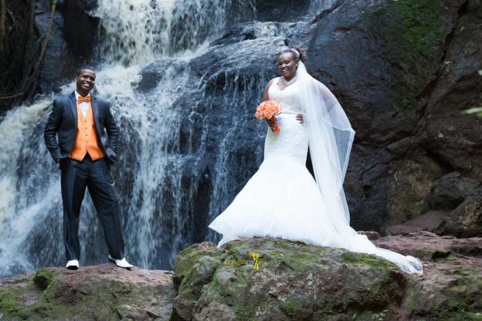 rachael and Moses wedding by waruisapix best photographer in kenya-95