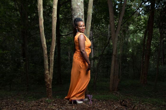 rachael and Moses wedding by waruisapix best photographer in kenya-96