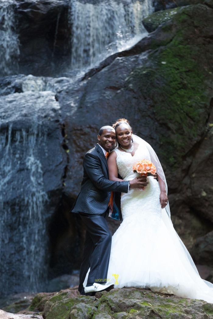 rachael and Moses wedding by waruisapix best photographer in kenya-97