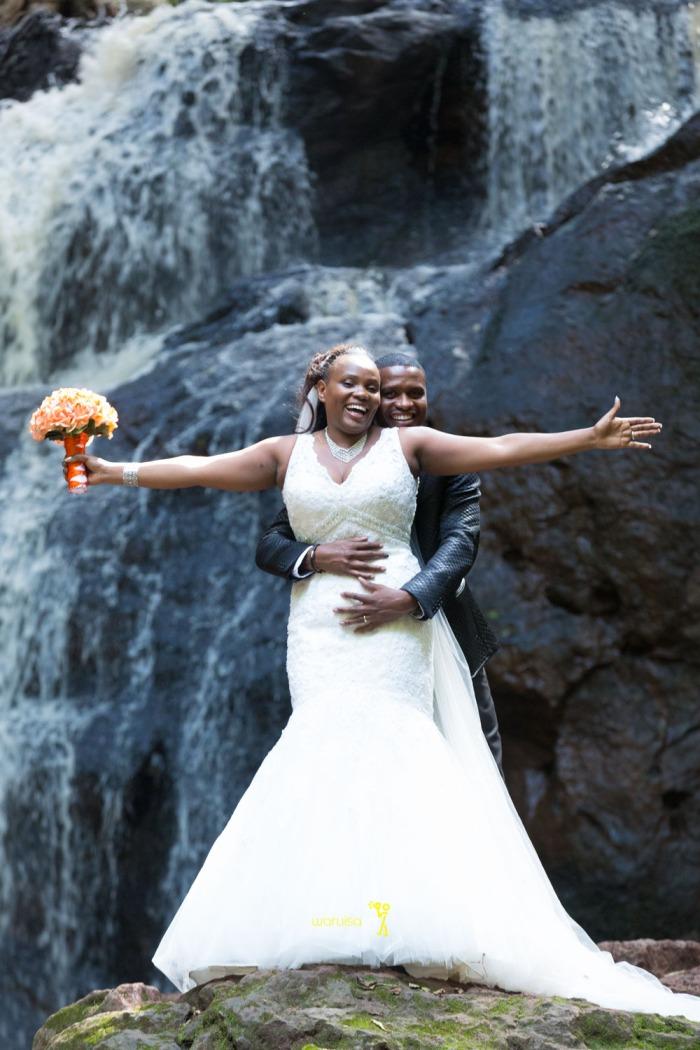 rachael and Moses wedding by waruisapix best photographer in kenya-98