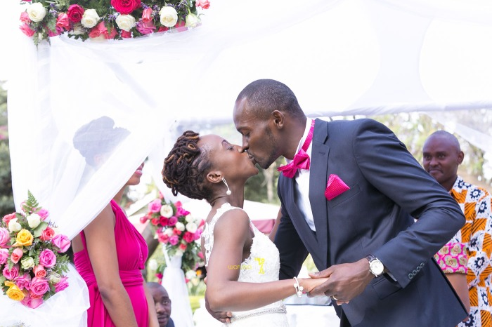 evening sunset wedding by waruispix at karen country lodge kenya best top photographer -100
