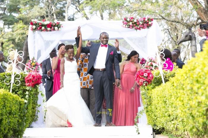 evening sunset wedding by waruispix at karen country lodge kenya best top photographer -112