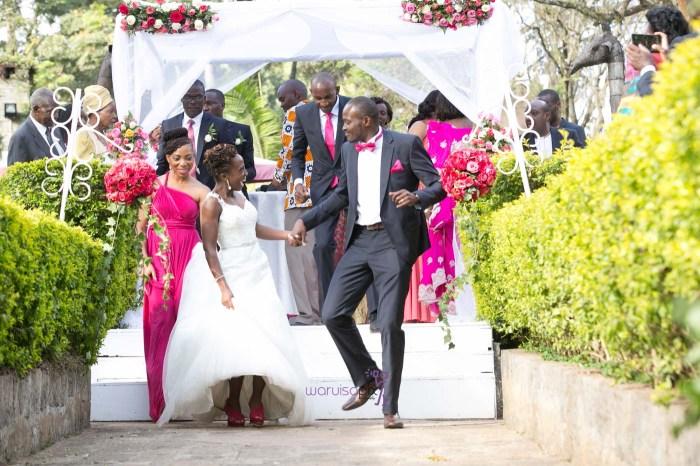 evening sunset wedding by waruispix at karen country lodge kenya best top photographer -113