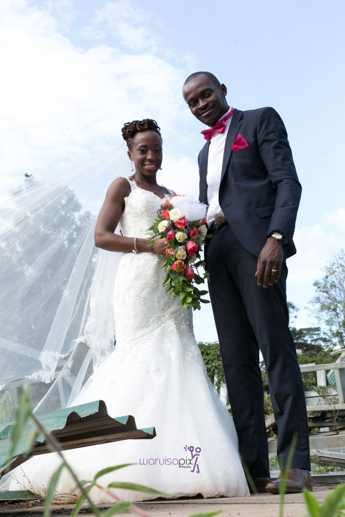 evening sunset wedding by waruispix at karen country lodge kenya best top photographer -115