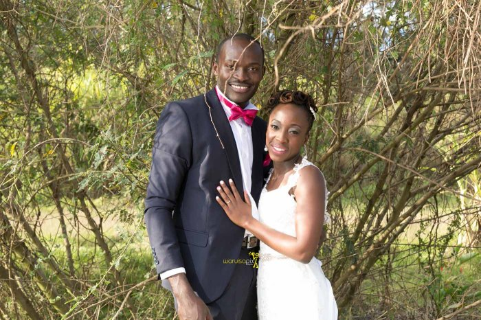 evening sunset wedding by waruispix at karen country lodge kenya best top photographer -117