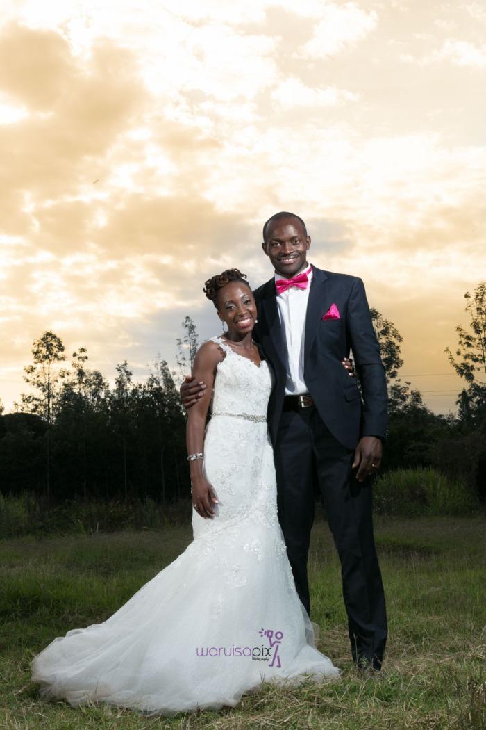 evening sunset wedding by waruispix at karen country lodge kenya best top photographer -119