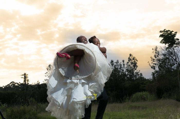 evening sunset wedding by waruispix at karen country lodge kenya best top photographer -120