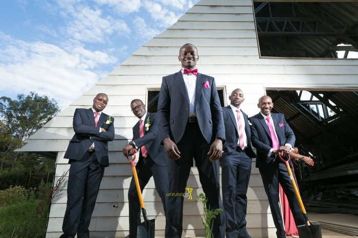 evening sunset wedding by waruispix at karen country lodge kenya best top photographer -122