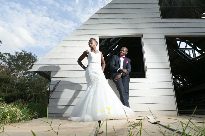 evening sunset wedding by waruispix at karen country lodge kenya best top photographer -125
