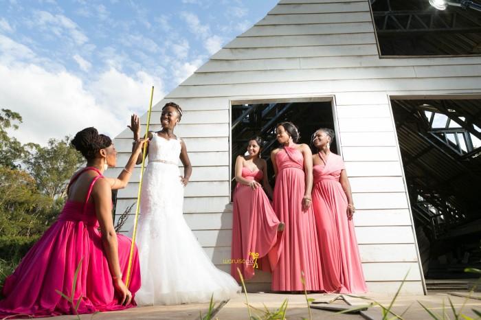 evening sunset wedding by waruispix at karen country lodge kenya best top photographer -126