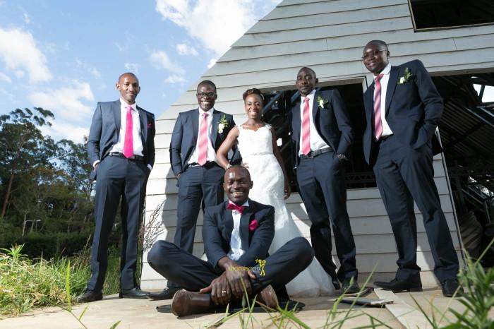 evening sunset wedding by waruispix at karen country lodge kenya best top photographer -131