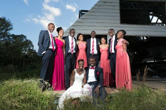 evening sunset wedding by waruispix at karen country lodge kenya best top photographer -132