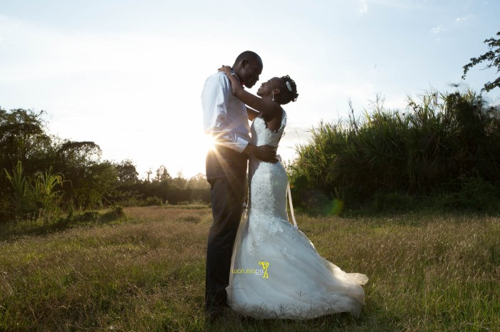 evening sunset wedding by waruispix at karen country lodge kenya best top photographer -133