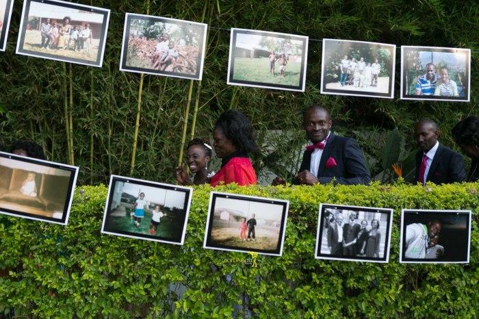 evening sunset wedding by waruispix at karen country lodge kenya best top photographer -134