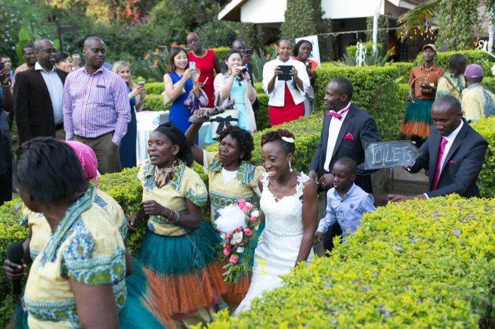 evening sunset wedding by waruispix at karen country lodge kenya best top photographer -135