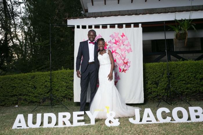 evening sunset wedding by waruispix at karen country lodge kenya best top photographer -137