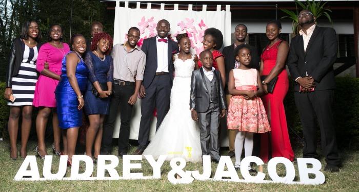 evening sunset wedding by waruispix at karen country lodge kenya best top photographer -138