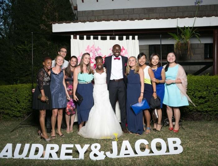 evening sunset wedding by waruispix at karen country lodge kenya best top photographer -141