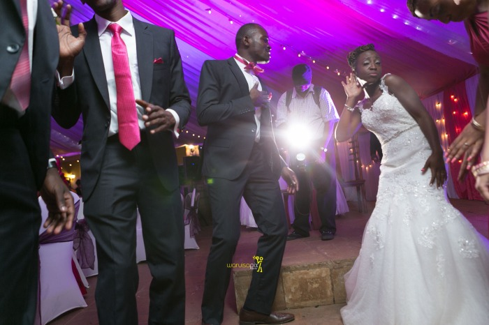 evening sunset wedding by waruispix at karen country lodge kenya best top photographer -142