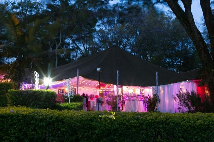 evening sunset wedding by waruispix at karen country lodge kenya best top photographer -147