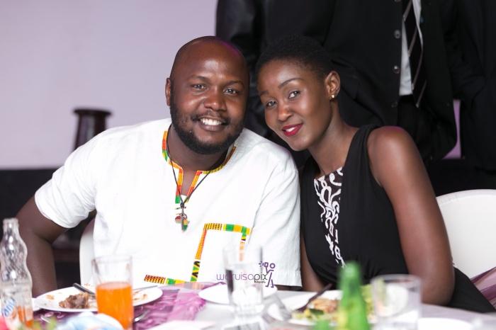 evening sunset wedding by waruispix at karen country lodge kenya best top photographer -152