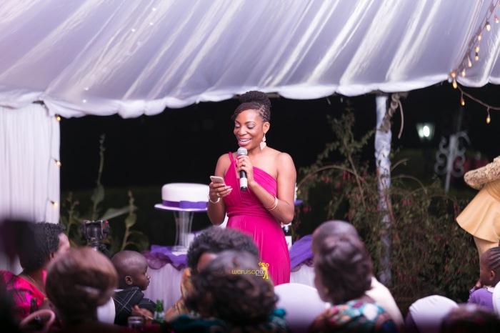 evening sunset wedding by waruispix at karen country lodge kenya best top photographer -153