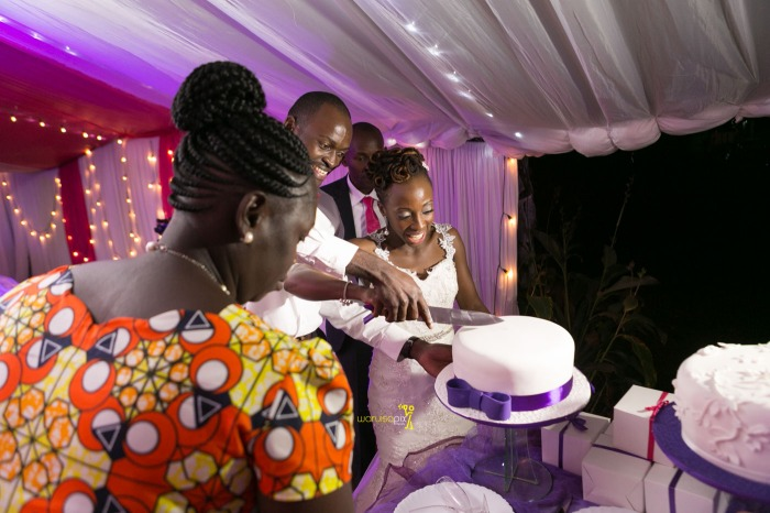 evening sunset wedding by waruispix at karen country lodge kenya best top photographer -157