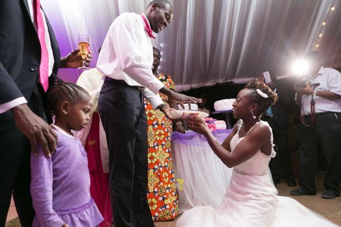 evening sunset wedding by waruispix at karen country lodge kenya best top photographer -159