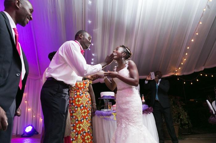 evening sunset wedding by waruispix at karen country lodge kenya best top photographer -160