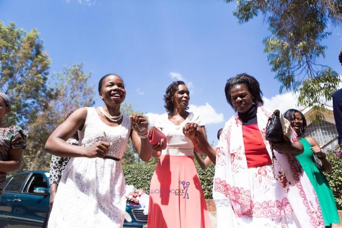 evening sunset wedding by waruispix at karen country lodge kenya best top photographer -38