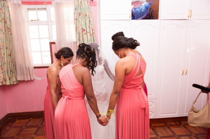 evening sunset wedding by waruispix at karen country lodge kenya best top photographer -40