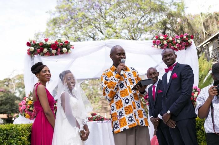 evening sunset wedding by waruispix at karen country lodge kenya best top photographer -80